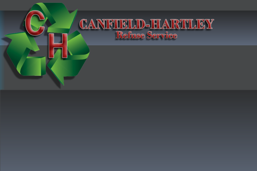 Canfield-Hartley Refuse Service