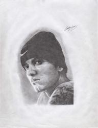 Garrick Horton Artwork1